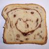 Cinnamon_bread_smile