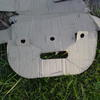 87250 - Popular Objects That Look Like Faces - 54