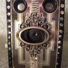 Blinged_out_box_camera_circa_1930