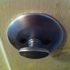 Wtface-com-f3903e