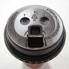 Coffeecuplid